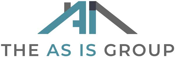 As iS Group Company logo